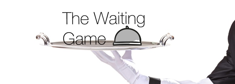 29321-waiter-tray-position